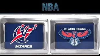 Summer League: Atlanta Hawks vs Washington Wizards – July 10, 2016