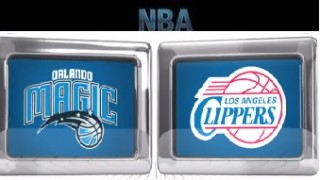 Summer League: Los Angeles Clippers vs Orlando White – July 7, 2016