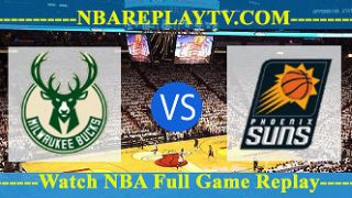 Indiana Pacers vs Milwaukee Bucks – Oct 19, 2018